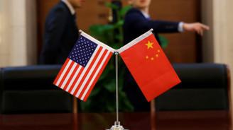 ABD taviz verdi, Çin ile anlaşma daha yakın