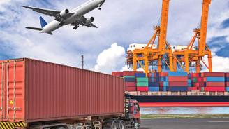 İSO, ilk 'ihracat iklimi'ni açıkladı