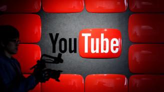 YouTuber'lar daha çok kazanacak