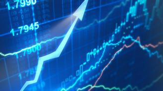 Bu yıl borsada 'yatırım' senesi