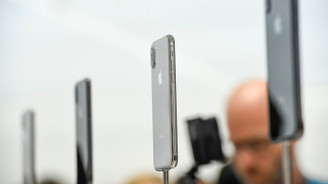 Apple ve Qualcomm anlaştı: Milyar dolarlık davalardan vazgeçtiler