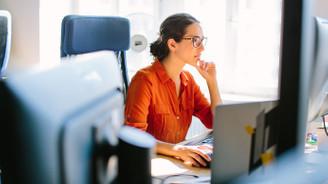 İŞKUR araştırması: İstihdam artışı yapacakların oranı yüzde 19