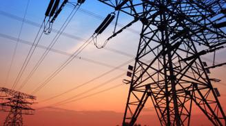 Elektrikte tüketicinin faturasına yansıyan bir zam yok