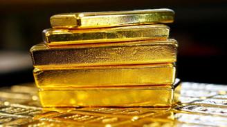 Altın almak için uygun zaman mı?