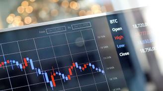 Bitcoin fiyatı 5 ayın zirvesinde