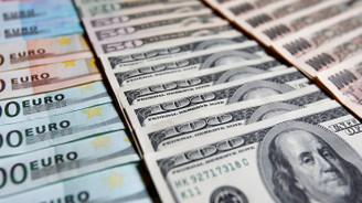 Merkez Bankası dövizsiz kalmaz, ama bunun maliyeti var