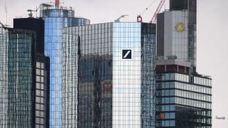 Alman bankalar birleşmeden vazgeçti