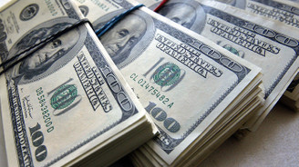 Türkiye'den kaçan para Suudi Arabistan'a gidiyor