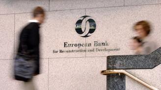 EBRD: Türk bankaları desteklemeye hazırız