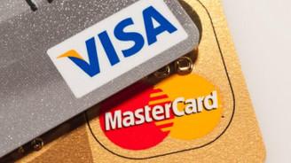 AB'den Visa ve MasterCard kararı