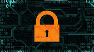 Ya siber tehdit içerden gelirse?