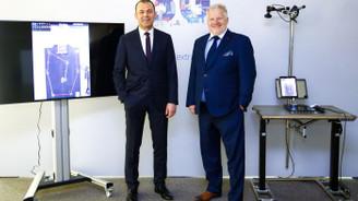 Türk Telekom ve Nokia'dan ortak 5G denemesi
