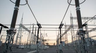 Elektrik şebekesi için 8,5 milyarlık yatırım
