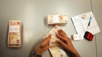 Bütçe desteği için 'Merkez' iddiası