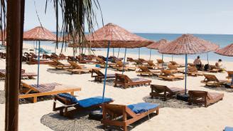 Bağlıkaya: Bayram tatili turizme ciddi bir hareket getirecek