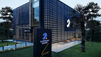Burgan Bank'tan 35 milyon TL kâr