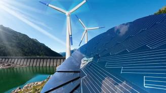 Enerji, 2 milyar dolarlık fonla güç kazanacak