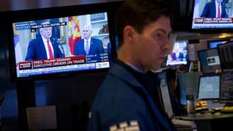 Trump yumuşadı, piyasalar hafif toparlandı