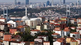 İstanbul'da su fiyatlarında indirim