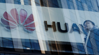 Trump yönetimi Huawei'ye sert yaptırımlar getirdi
