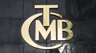 MB rezervleri yükseldi