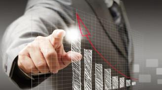 En hızlı büyüyen 100 şirket Samsun'da açıklanıyor