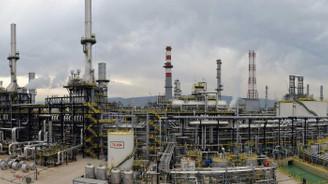 İran yasağının etkisi: Rafineriler yenilenmeli