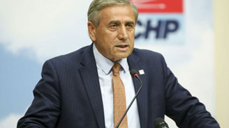 CHP'den Milli Eğitim Bakanı Selçuk'a çağrı