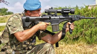 TSK'ye yeni MPT-76 teslimatı