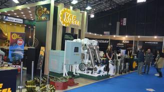 YAF Diesel, yedek parçaları Türkiye'de üretmek istiyor