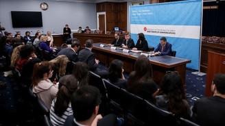 Kongrede Türk-Amerikan ilişkileri masaya yatırıldı
