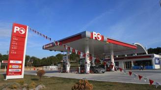 Petrol Ofisi'nde fiyat güncellemesi