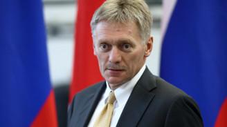 Kremlin'den S-400 anlaşması tamam açıklaması