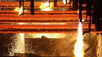 İngiltere'nin en büyük ikinci çelik üreticisi iflasa hazırlanıyor