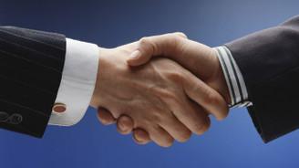 SBK Holding, Auto Land'ı satın aldı