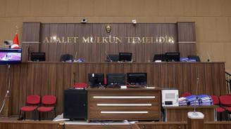 Savcı Kiraz'ın şehit edilmesine ilişkin davada istenen cezalar belli oldu