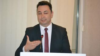 Ferrero, fındık sektörüne yatırım yapmaya devam edecek