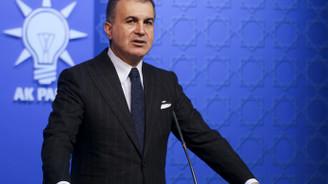 Türkiye, güvenliği açısından bir karar vermiştir