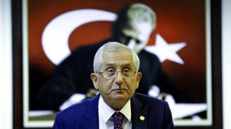 YSK Başkanı Güven'in ret oyu gerekçesi açıklandı