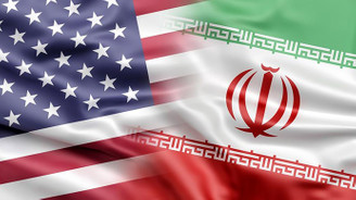 ABD ve İran arasındaki gerilimi yatıştırmak için çalışıyoruz