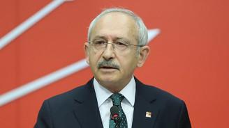 Kılıçdaroğlu: YSK kendisini yok hükmünde saymıştır