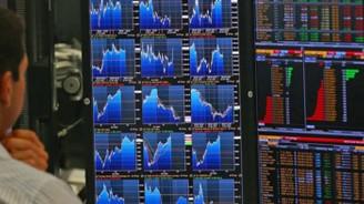 Küresel piyasalar haftaya sakin başladı
