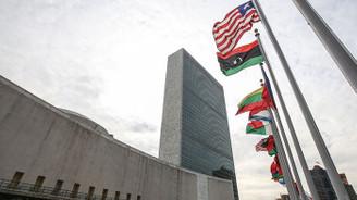 BM'den Kuzey Kore uyarısı