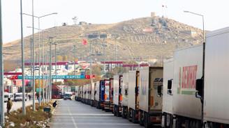 UND, Bulgar kapısına yatırıma talip