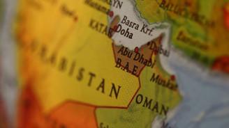 BAE ve ABD'nin savunma iş birliği anlaşması yürürlüğe girdi
