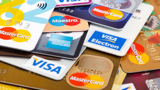 Mastercard'ın Masterpass Hizmeti sona erdi