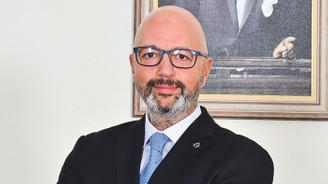 Aktaş Holding yurtdışında fabrika yatırımı yapacak