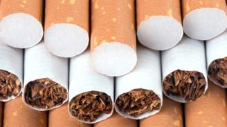 AB'nin sigara üretimi düştü
