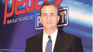 Petlas'ın hedefi 260 milyon dolarlık ihracat