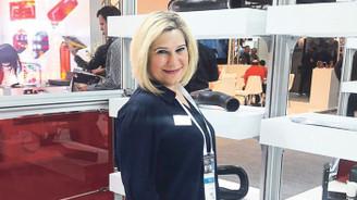 Şah Hortum, üretiminin yüzde 50'sini ihraç edecek